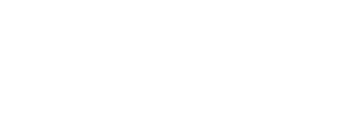 Zinc User Support Center