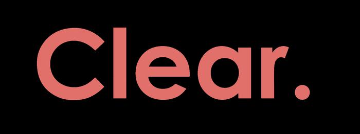 Clear Help Center