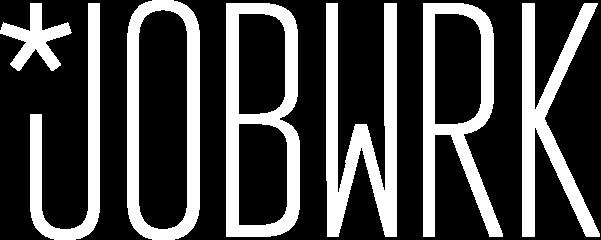 JOBWRK –Support Center