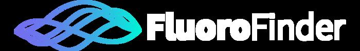 FluoroFinder Help Center
