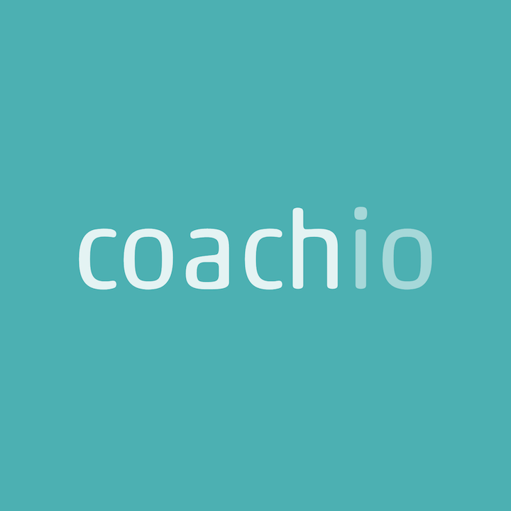 Coach.Io Help Center