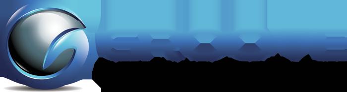 Groove Entertainment Technologies Help Center
