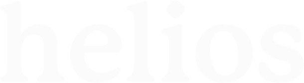 Helios | Centre d'aide