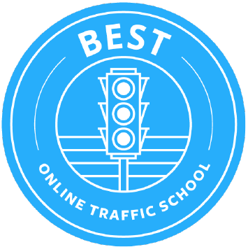Best Online Traffic School Help Center