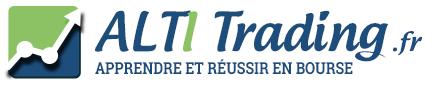 FAQ : Foire aux Questions | Alti Trading