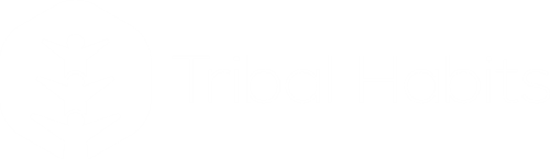 Tribal Habits Support