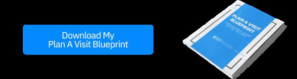 Plan A Visit Blueprint