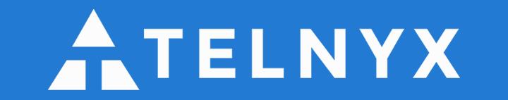 Telnyx Support