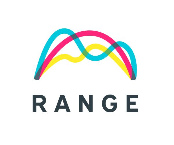 Range Help Center