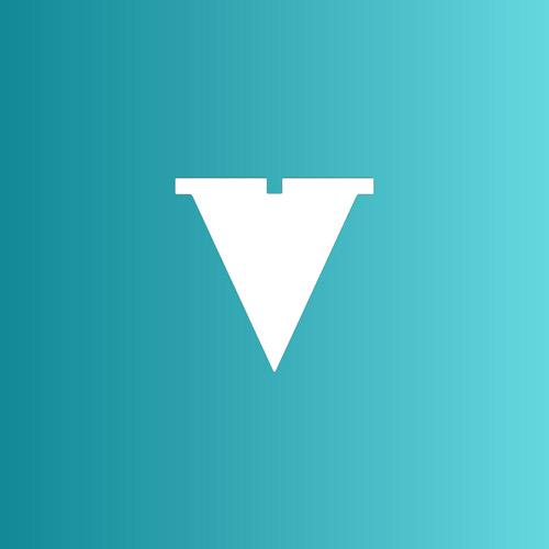 Venby
