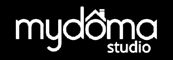 Mydoma Studio Help Center