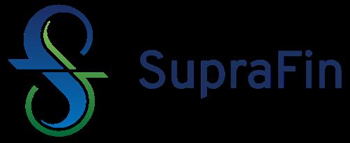 SupraFin Help Center