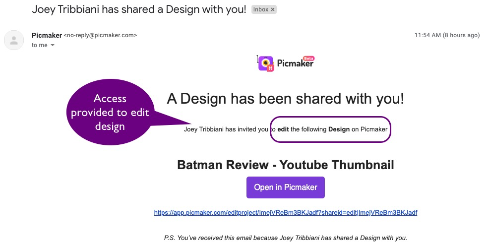 How-do-I-share-designs-in-Picmaker-3