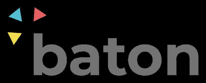 Baton Vapor Help Center