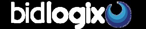 Bidlogix Help Center