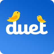 Duet Help Center
