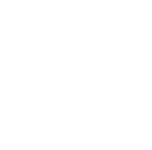 Theright.Fit Help Center