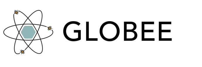 GloBee Help Center