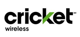 The Cricket Wireless logo