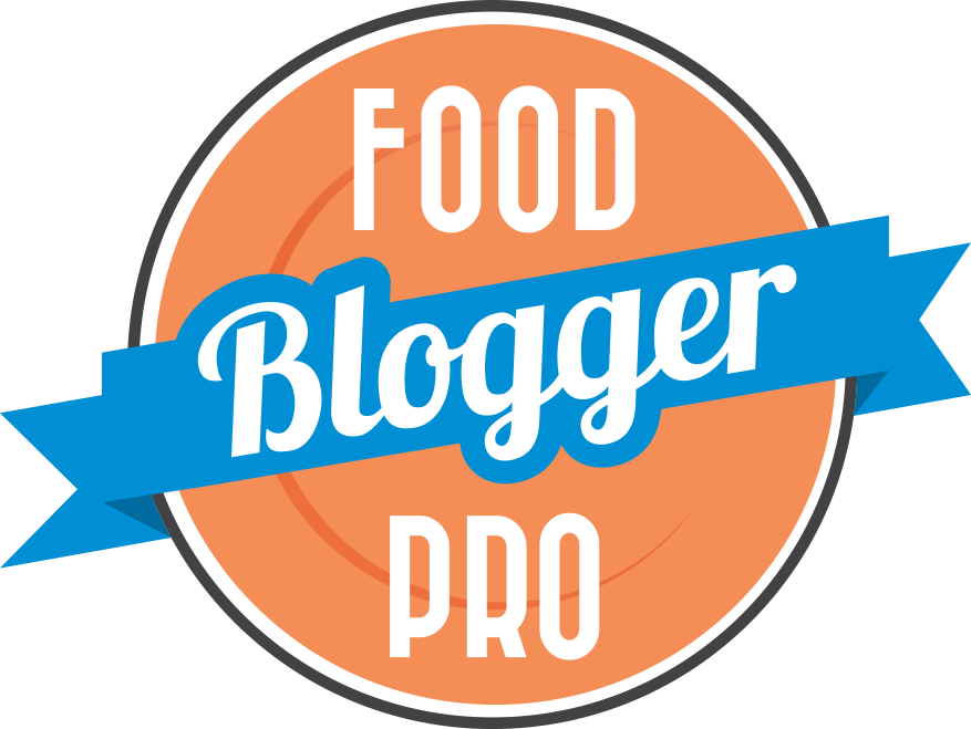Food Blogger Pro Help Center