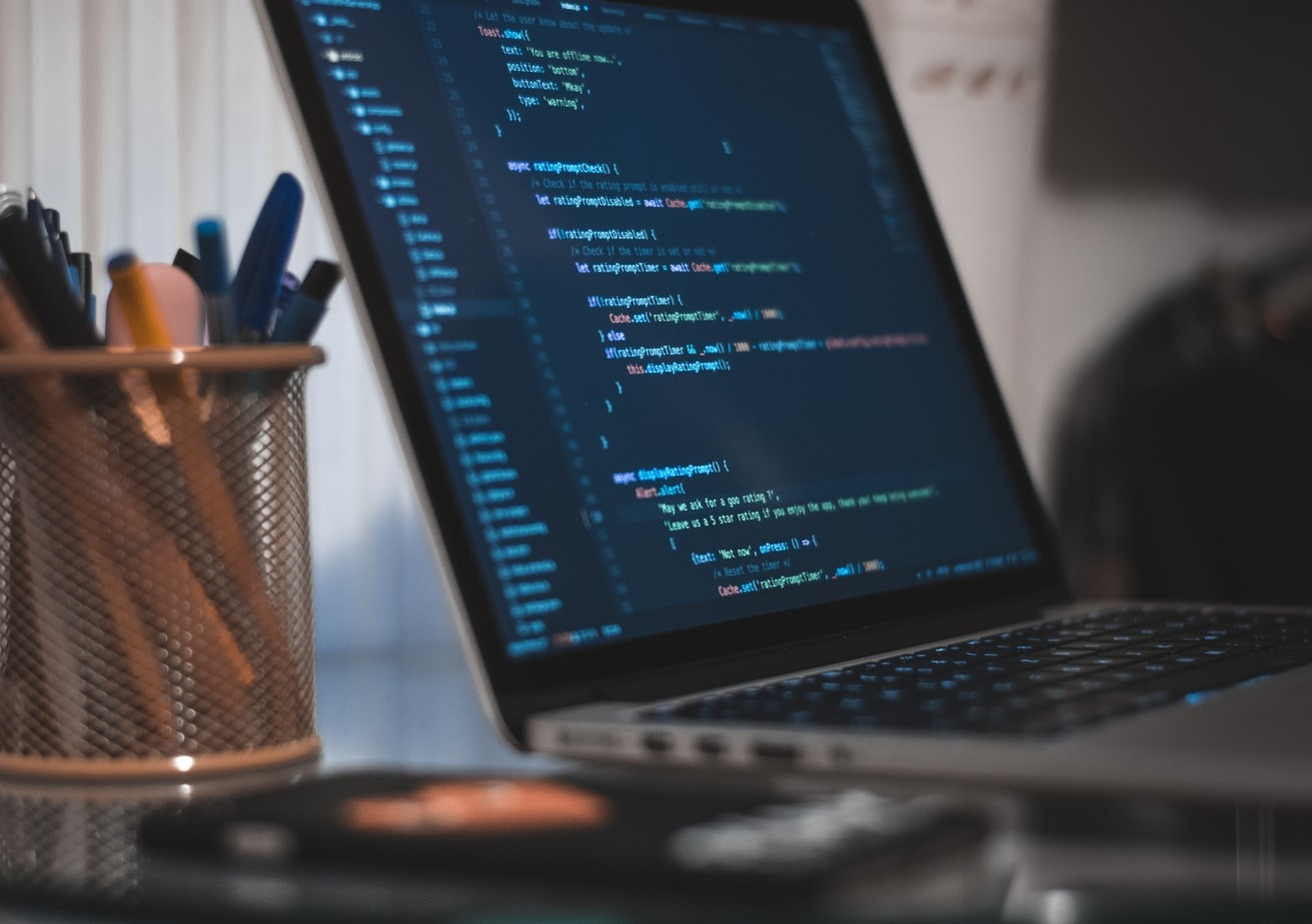 motu-rest-api-for-developers