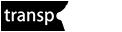 Transponder SMS Hjelp
