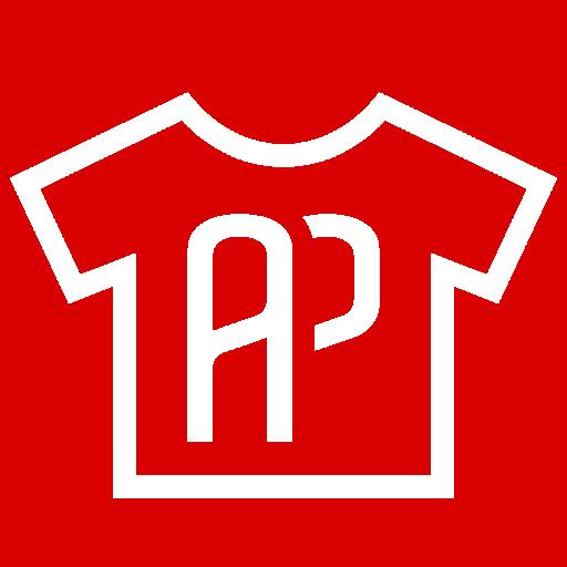 Apparel Pop! Help Center