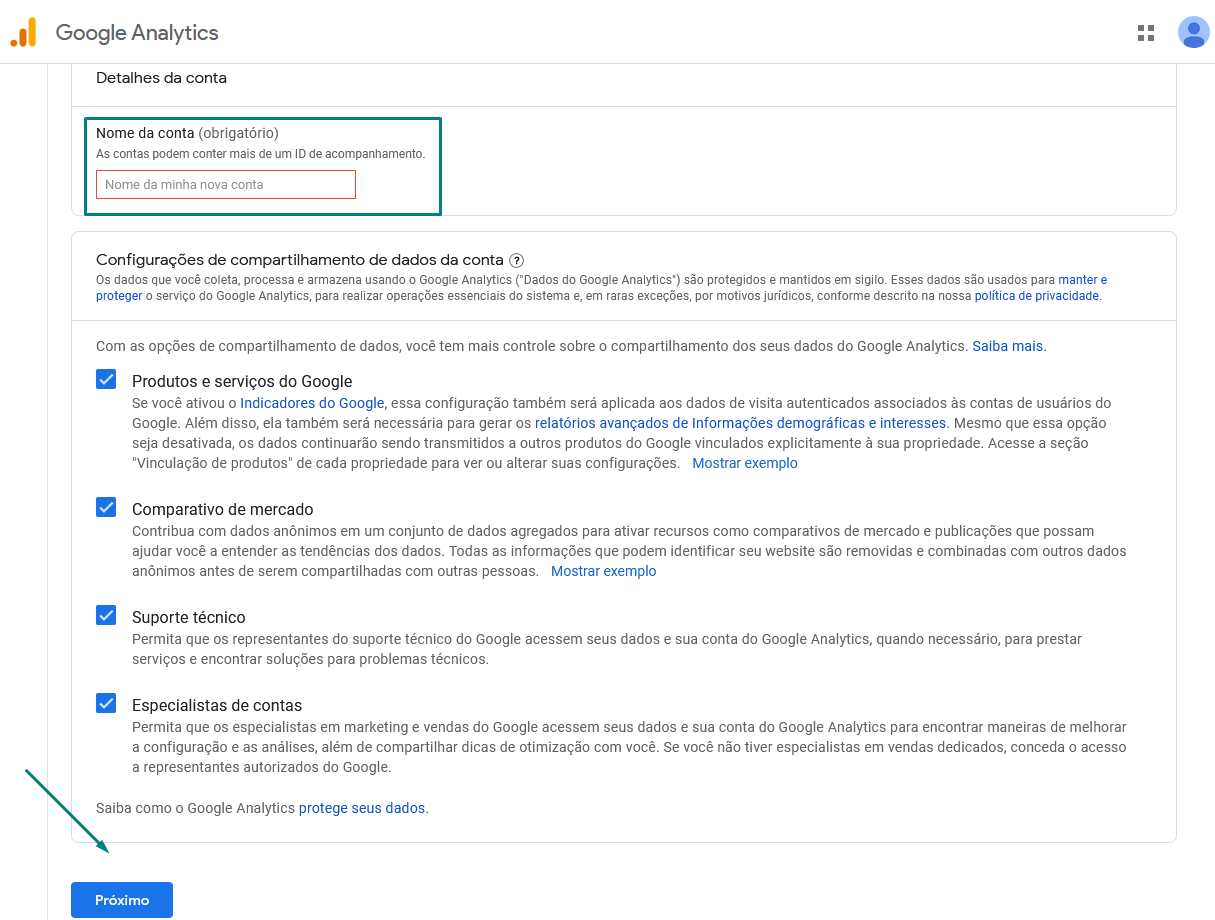 google-analytics-detalhes-da-conta