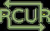 RCUR Help Center
