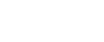 ResQ Club Help Center