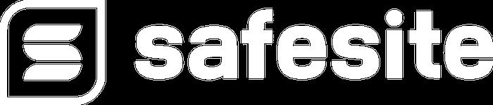 Safesite Help Center