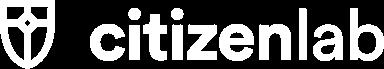 CitizenLab Help Center