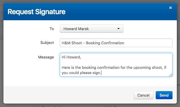 hellosign-request-signature-modal