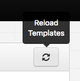 hellosign-reload-templates