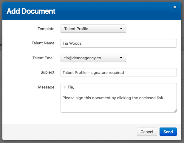 hellosign-add-document