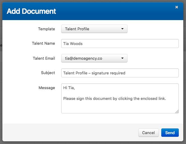 hellosign-add-document
