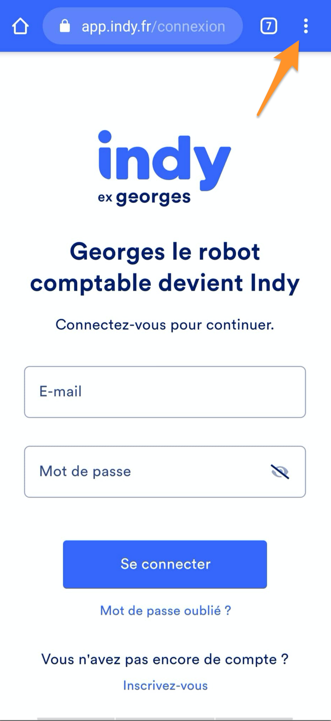 Indy_application2