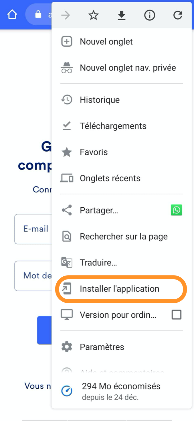 Indy_application3