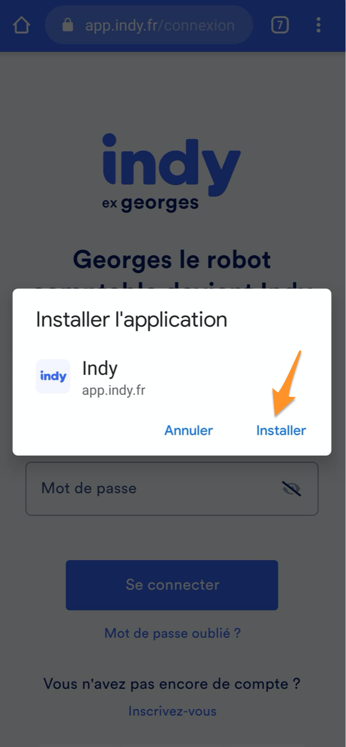 Indy_application4