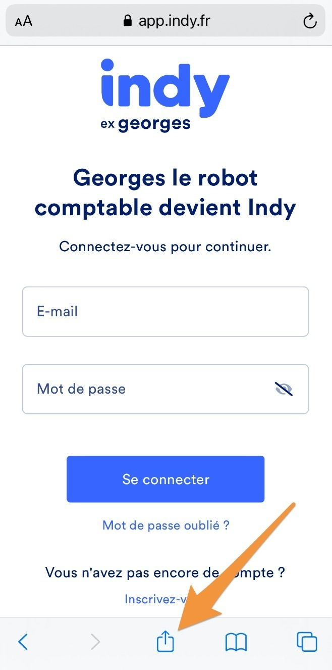 Indy_application6