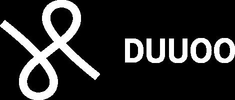 Duuoo Help Center