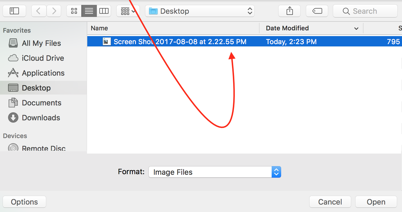 Pro tips how to give a bonus bonusly help center then select the image from your computer you would like to add aljukfo Image collections