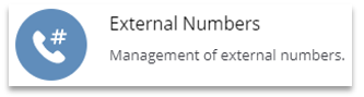 RingResponse Warm Transfer to External Numbers