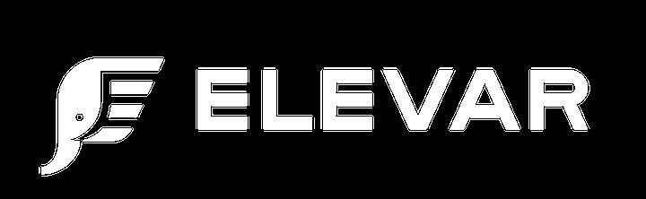 Elevar Help Center