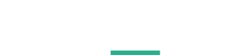 StackAdapt Help Center