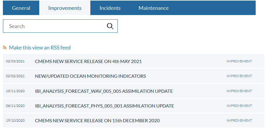 example-view-of-the-user-notification-service-improvement-section