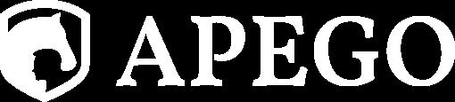 APEGO - Erklärungen und häufige Fragen