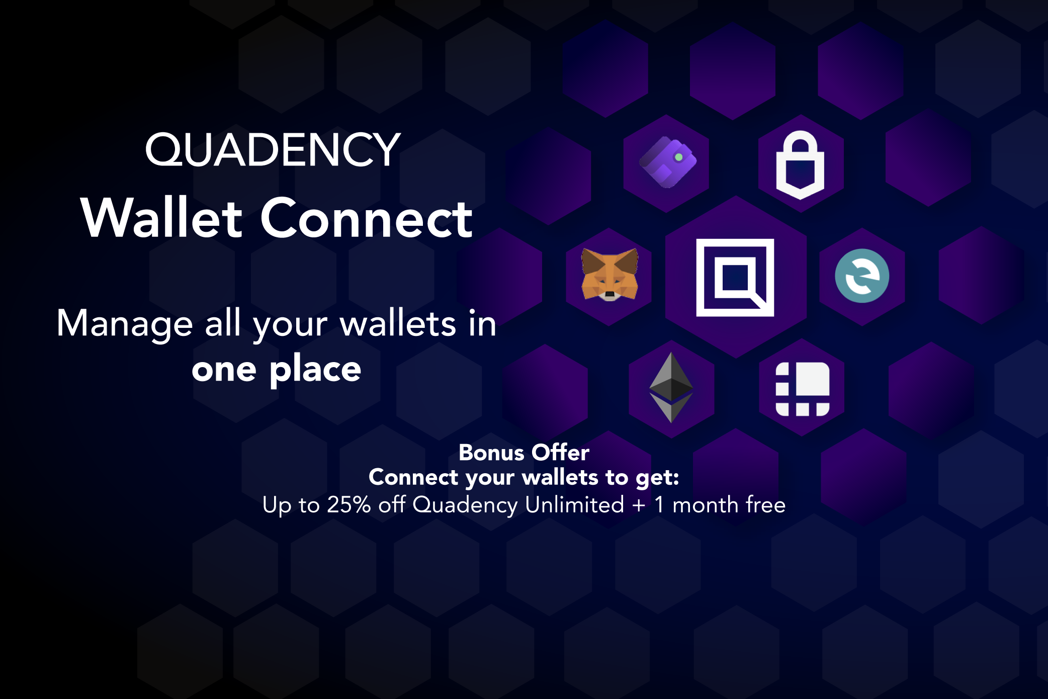 quadency-wallet-connect-bonus-offer
