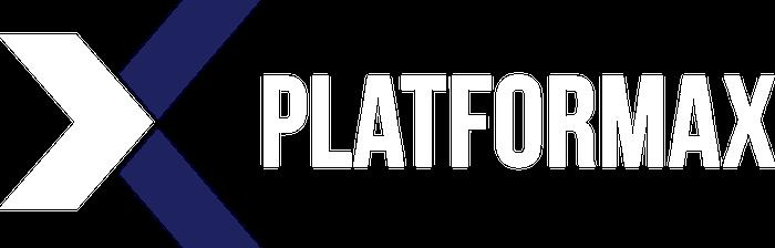 Platformax Help Center
