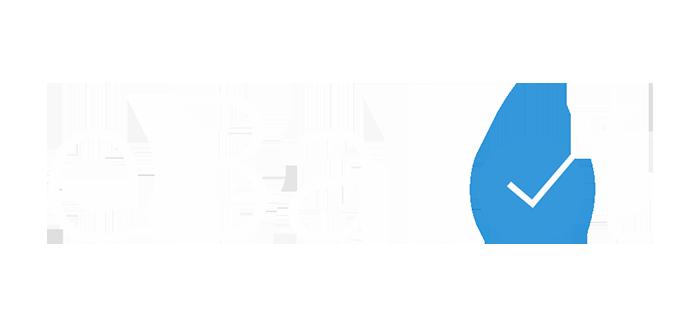 eBallot Help Center